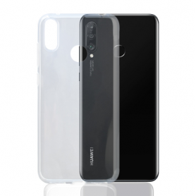 """""""OKKES"""" """"AIR"""" POUR Huawei P30 Lite clear"""