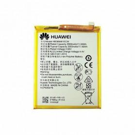 Batterie, Huawei Y6 2018/ Y7 2018 PSMART P20 LITE 2019 HONOR7S