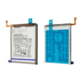Batterie Samsung Originale N770F DS Galaxy Note 10 Lite Li-Ion 4370mAh