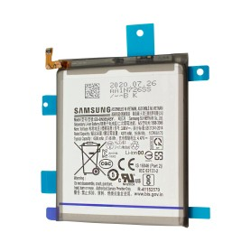 Batterie Samsung Originale N986B Galaxy Note 20 Ultra 5G EB-BN985ABY Li-Ion 4500mAh