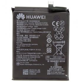 Batterie HUAWEI P30