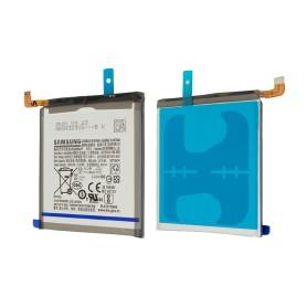 Batterie Samsung Originale G988F Galaxy S20 Ultra Li-Ion 5000mAh