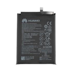 Batterie Originale Huawei P20 Pro /MATE 10  MATE 10 PRO HB36486ECW