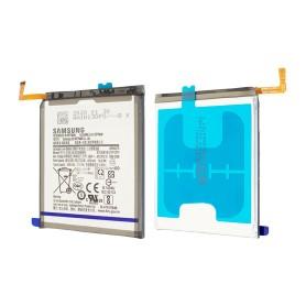 Batterie Samsung Originale G985F Galaxy S20+ Li-Ion 4500mAh