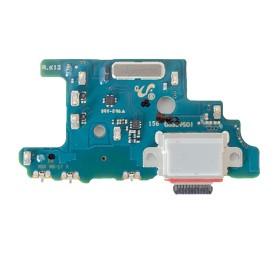 CONNECTEUR DE CHARGE S20 PLUS (G985F)