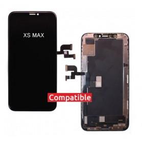 ÉCRAN LED IPHONE XS MAX COMPATIBLE
