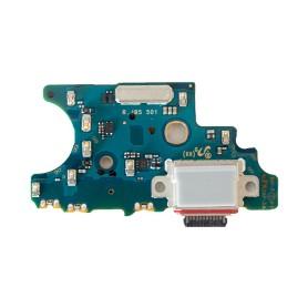 CONNECTEUR DE CHARGE S20 (G980F)