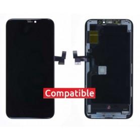 ÉCRAN IPHONE 11 PRO COMPATIBLE