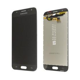 ECRAN Samsung J330F Galaxy J3 2017 Originale Full noir