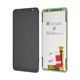 LCD écran Samsung J415F DS Galaxy J4+ 2018 / J610F DS Galaxy J6 Plus 2018 Originale