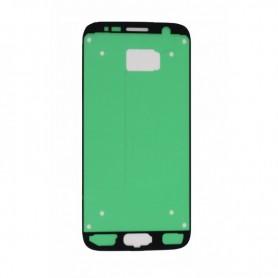 Adhésif écran Samsung Galaxy S7 (G930)