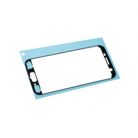 Sticker de vitre AVANT pour Samsung Galaxy A3 2017