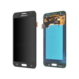 LCD écran Samsung J500F Galaxy J5 Originale Full Set noir