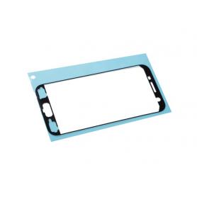 Sticker de vitre AVANT pour Samsung Galaxy A5 2017