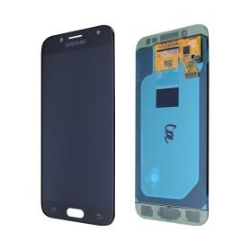 LCD écran Samsung J530F Galaxy J5 2017 Originale Full noir