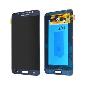 LCD écran Samsung J710F Galaxy J7 2016 Originale Full Set noir