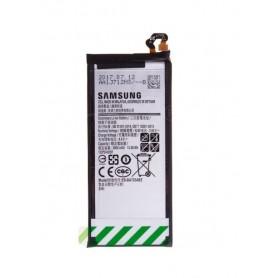 Batterie 3600MAH Galaxy J7 (2017) SM-J730