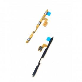Nappe Power Samsung  A10 / A20E