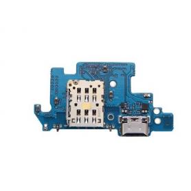 CONNECTEUR DE CHARGE A80 (A805F)