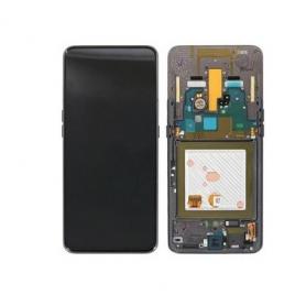 ECRAN OR A80 (A805F) SERVICE PACK SAMSUNG GH82-20348C