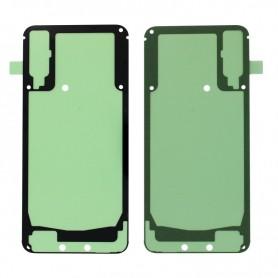 Sticker de vitre arrière pour Samsung Galaxy A50