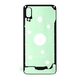 Sticker de vitre arrière pour Samsung Galaxy A41