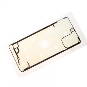 Sticker de vitre arrière pour Samsung Galaxy A71