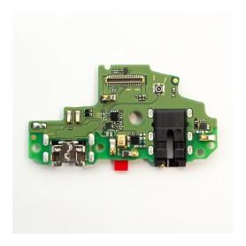 Huawei P SMART Main Flex CABLE + CONNECTEUR DE CHARGE Originale