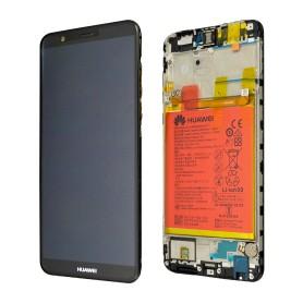Huawei P SMART LCD écran & Touchscreen Complet Originale