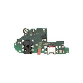Huawei P SMART 2019 Main Flex CABLE + CONNECTEUR DE CHARGE Originale