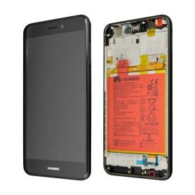 Huawei P8 Lite 2017 LCD écran & Touchscreen Originale