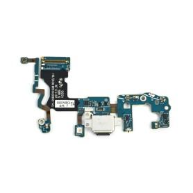 CONNECTEUR DE CHARGE S9 (G960)