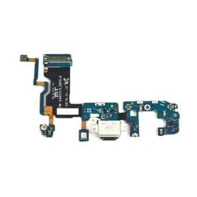 CONNECTEUR DE CHARGE S9+ (G965F)