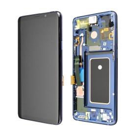 ECRAN BLEU S9+ (G965) SERVICE PACK GH97-21691D