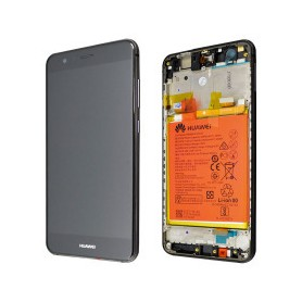 Huawei Ascend P10 Lite LCD écran & Touchscreen Fullset Originale