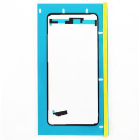Stikers Vitre Arrière Huawei P20 Adhesive Tape Batterie  Original