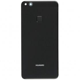Rear cover - Black, Huawei P10 Lite