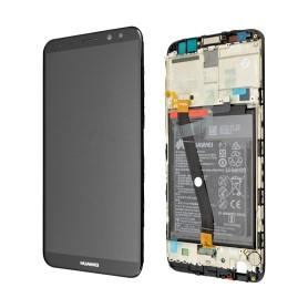 Huawei Mate 10 Lite LCD écran & Touchscreen Fullset Originale
