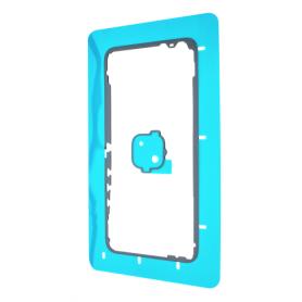 Huawei P40 Lite Adhesive Tape Battery Cover Original