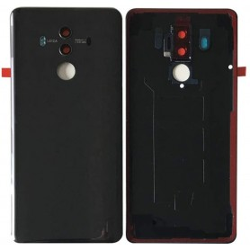 Rear Cover, Huawei Mate 10 Pro