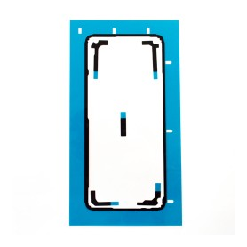 Huawei Mate 20 Pro Adhesive Tape Battery Cover Originale