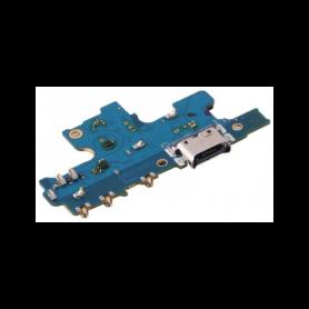 CONNECTEUR DE CHARGE S10 LITE (G770)