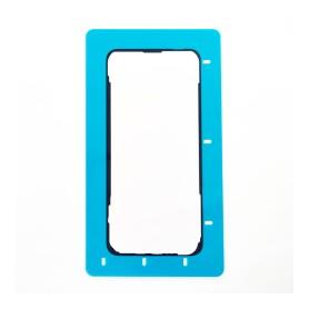 Huawei Mate 20 Lite Adhesive Tape Battery Cover Originale
