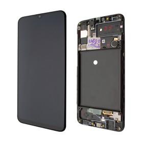 LCD écran Samsung A307F Galaxy A30s Originale