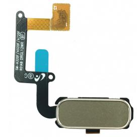 Câble flexible bouton accueil pour Samsung Galaxy A3 (2017)/A5 (2017)/A7 (2017)
