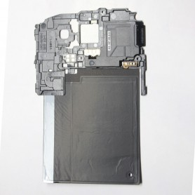 Câble flexible antenne de Module de NFC pour Samsung Galaxy A3 (2017) A320 F