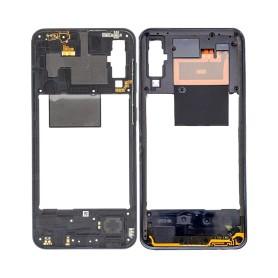 Samsung A505F Galaxy A50 Main Frame