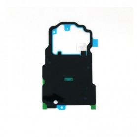 ANTENNE NFC ET INDUCTION S9 (G960)  GH42-06059A