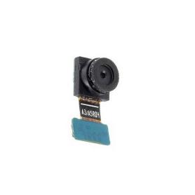 Caméra avant Samsung Galaxy A5 2016