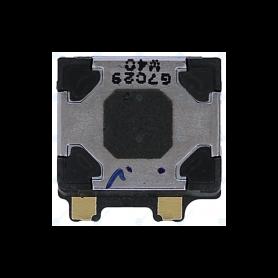 ECOUTEUR INTERNE S9+ (G965)
